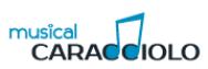 Musical Caracciolo