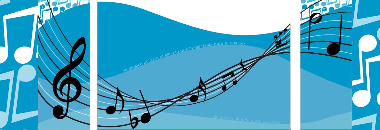 Academia de música en Barbastro